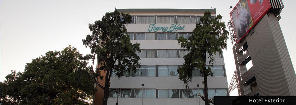 Hotel-Regency-Santacruz_01_2.jpg