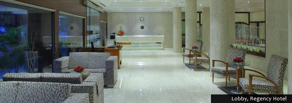 Hotel-Regency-Santacruz_11_3.jpg